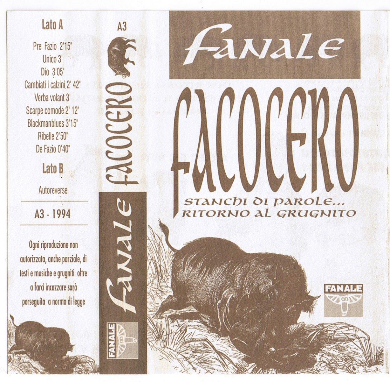 FACOCERO1